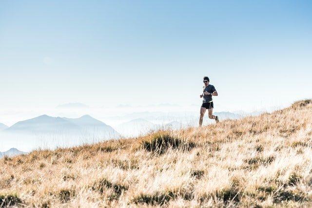 Come scegliere le scarpe da Trail Running