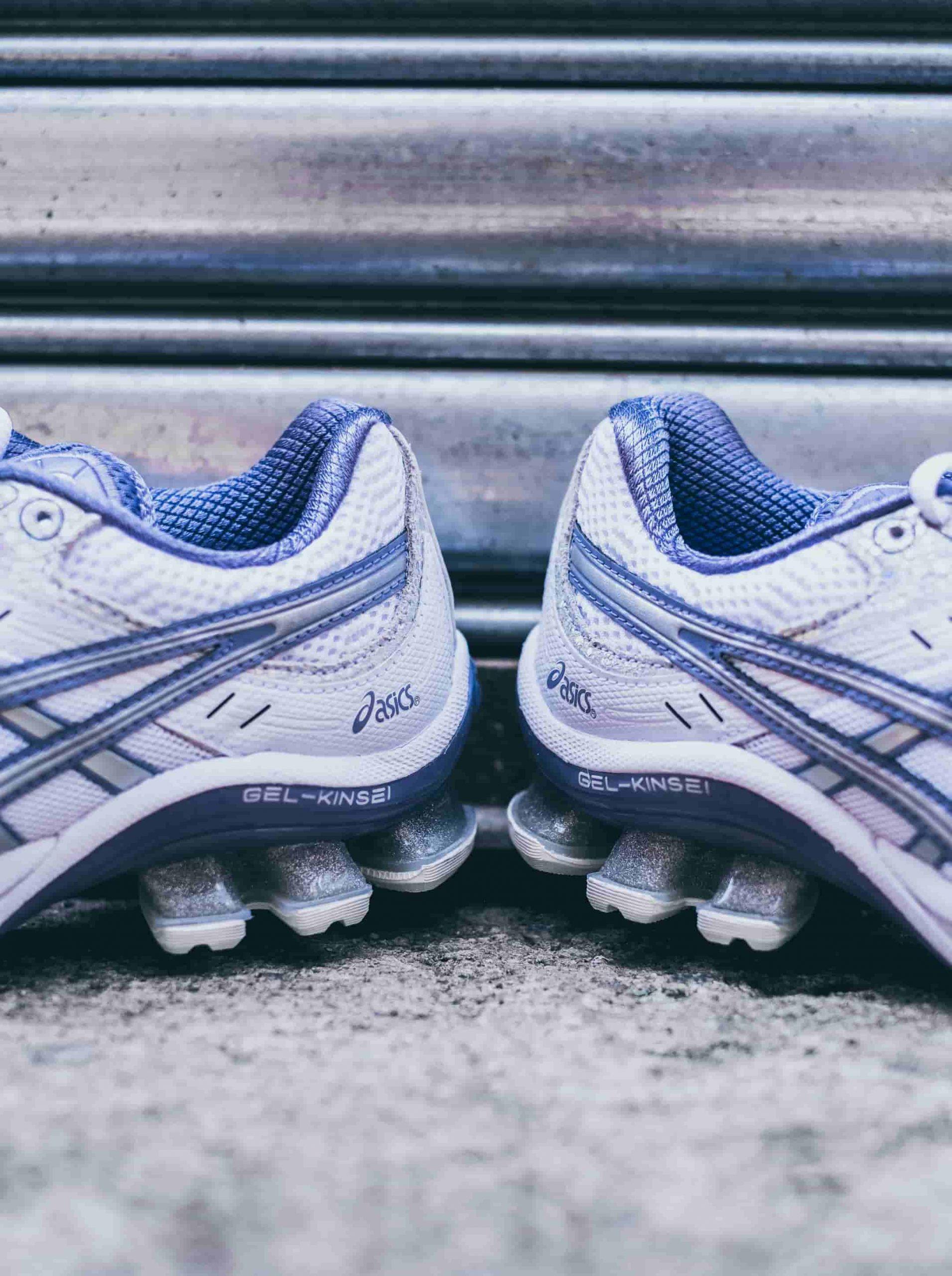 3 scarpe da corsa economiche