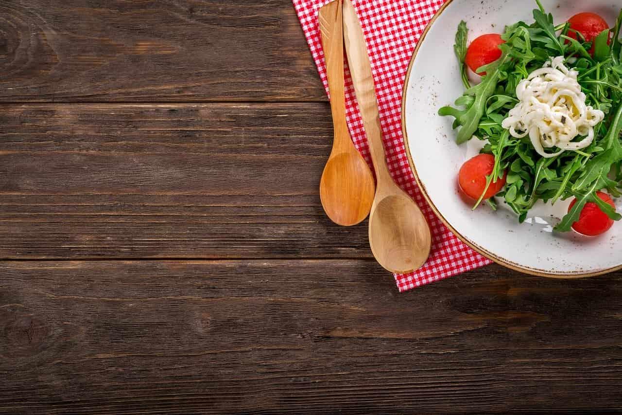 3 libri su corsa e alimentazione che devi leggere