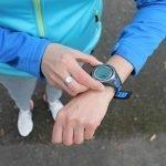 Migliori orologi per running