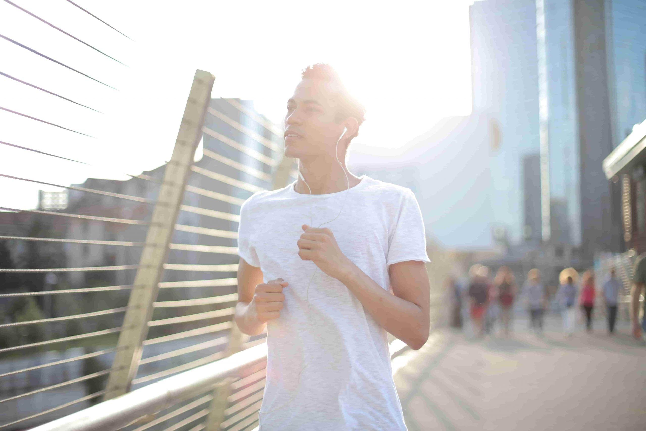 Cosa regalare a un uomo che corre: 10 idee perfette!