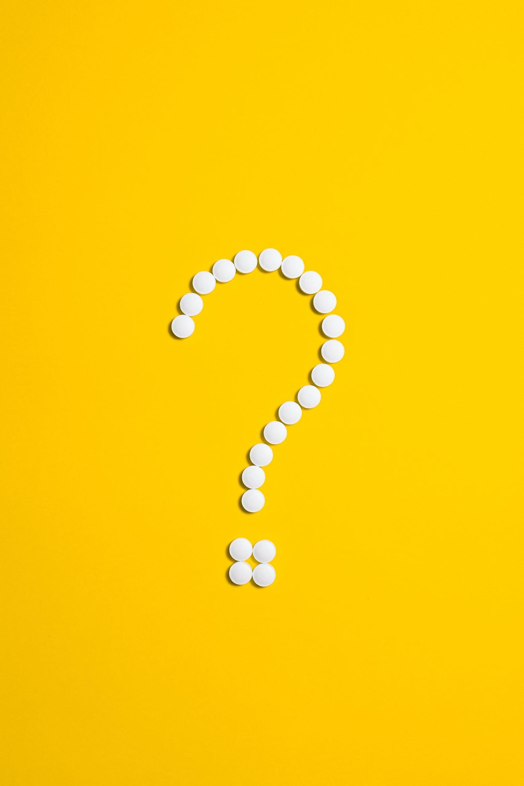 La vitamina D: utile per chi fa sport?