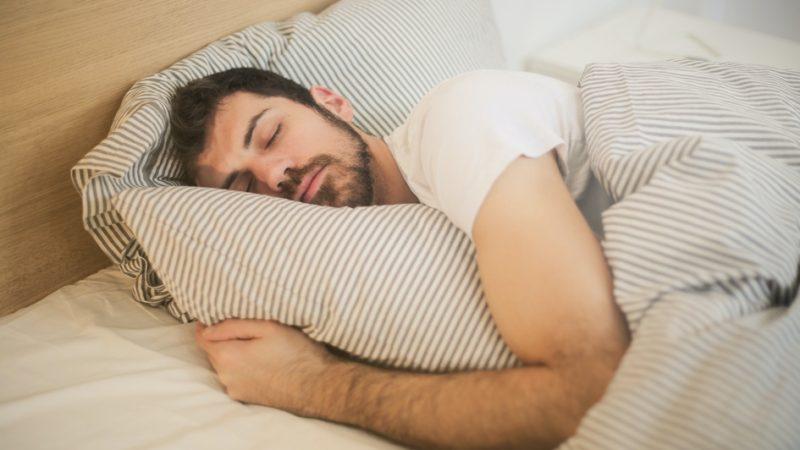 Correre la mattina presto: come svegliarsi